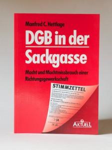 DGB-in-der-Sackgasse