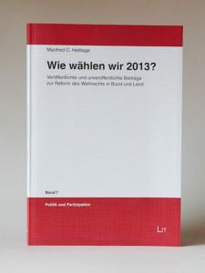 Wie-Waehlen-wir-2013